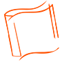 A is for Salad (book cover)